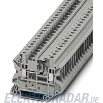 Phoenix Contact Durchgangsreihenklemme UT 4-MTD-DIO/R-L