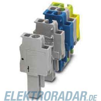 Phoenix Contact COMBI-Stecker SPB 2,5/ 1-R