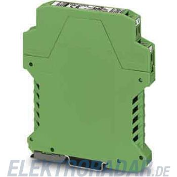 Phoenix Contact 3-Wege-Trennverstärker MCR-C-U-I-4-DC
