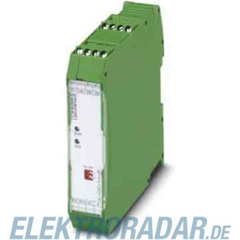 Phoenix Contact Strommessumformer für 1 A MACX MCR-SL-CAC-5-I