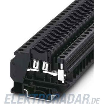 Phoenix Contact Sicherungs-Reihenklemme UK 6-FSI/C-LED12