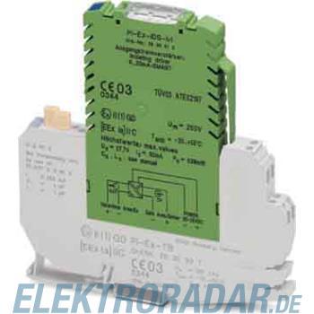 Phoenix Contact Signaltrenner Ex PI-EX-IDS-I/I