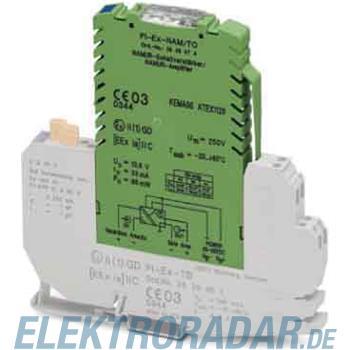Phoenix Contact Signaltrenner Ex PI-EX-NAM/TO