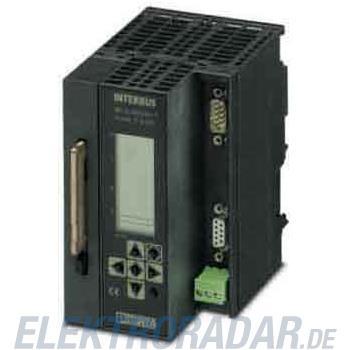 Phoenix Contact Anschaltbaugruppe IBS S7 300 DSC-T