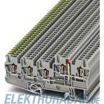Phoenix Contact Initiatoren-/Aktorenklemme STIO 2,5/4- #3209170