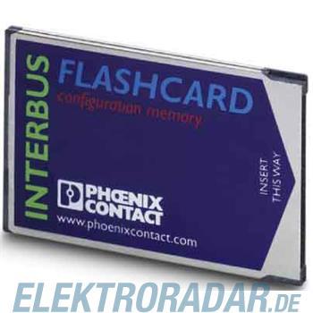 Phoenix Contact Parametrierungsspeicher IBS MC FLASH 2 MB