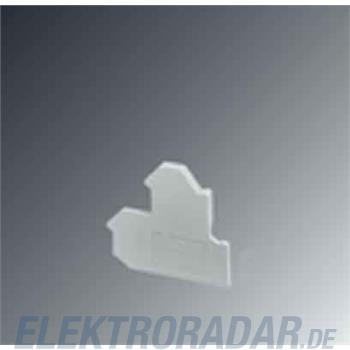 Phoenix Contact Durchgangsreihenklemme DG-UKK 3-MSTB-5,08
