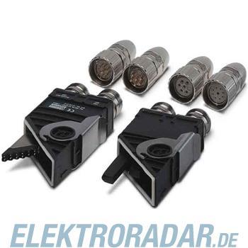 Phoenix Contact Steckverbinder IBS CCO-PSF/L