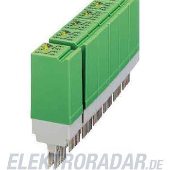 Phoenix Contact Relaisstecker ST-REL4-KG120/21-21