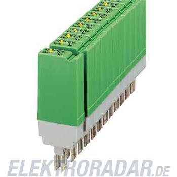 Phoenix Contact Relaisstecker ST-REL2-KG 24/2