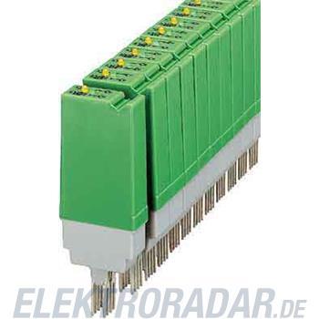 Phoenix Contact Relaisstecker ST-REL2-KG230AC/1 AU