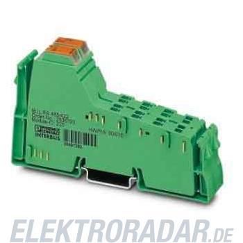 Phoenix Contact Inline-Funktionsklemme, mi IB IL RS 48 #2863627