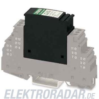 Phoenix Contact PLUGTRAB PT-Schutzstecker PT 2X2- 5DC-ST