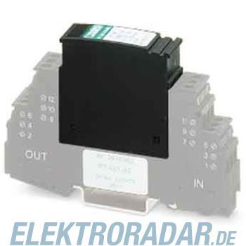 Phoenix Contact PLUGTRAB PT-Schutzstecker PT 4X1- 5DC-ST