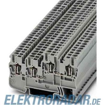 Phoenix Contact Initiator-/Aktorklemme STIO 2,5/3-2B/L