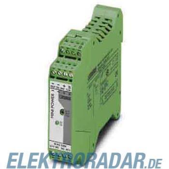 Phoenix Contact Stromversorgung MINI-PS100 #2866446
