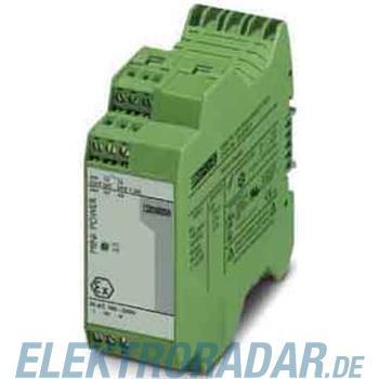 Phoenix Contact Primär getaktete Stromvers MINI-PS-100 #2866653