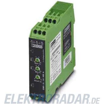 Phoenix Contact Überwachungsrelais EMD-SL-3V-400-N