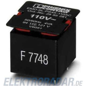 Phoenix Contact Power-Module EMD-SL-PS45-230AC