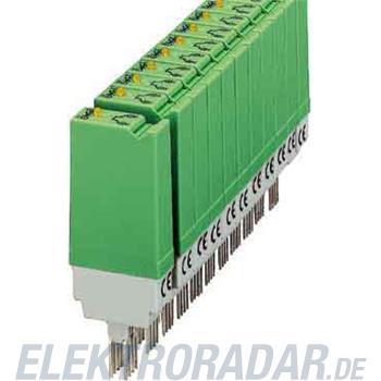 Phoenix Contact Leistungsoptokoppler ST-OV2-24DC/24DC/5