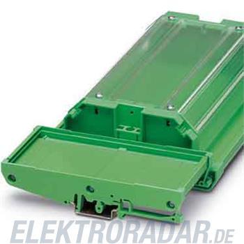 Phoenix Contact Elektronikgehäuse UM122-SEFE/L