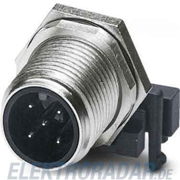 Phoenix Contact Sensor-/Aktor-Wanddurchfüh SACC-DSIV-M #1694224