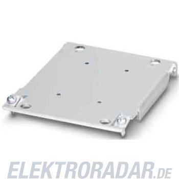 Phoenix Contact Montageadapter QUINT-PS-ADAPTERS7/2