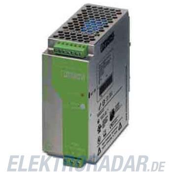 Phoenix Contact primär getaktete Stromvers QUINT-PS-10 #2938853