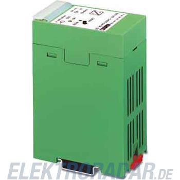 Phoenix Contact sekundär getaktete Stromve EG 45-PS #2940676
