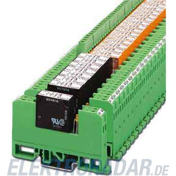 Phoenix Contact Relais-Modul EMG10-REL/KSR230/1LC