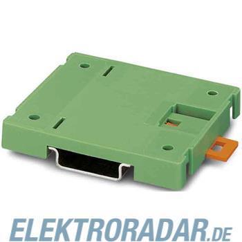Phoenix Contact Montageplatte EM-MP 70/50x56