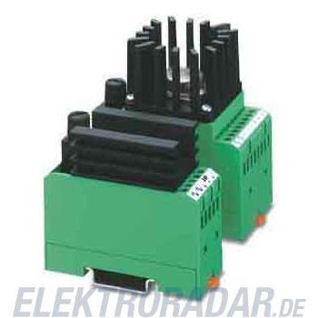 Phoenix Contact Spannungsregler-Modul EMG 30-NZG/G12/SI
