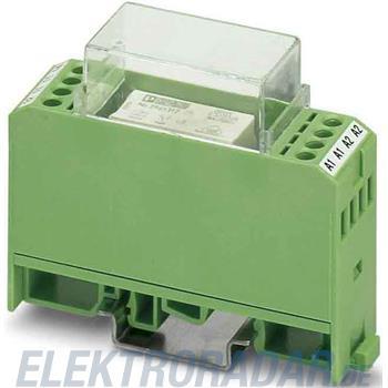 Phoenix Contact Relaismodul EMG22-REL/KSR24/21