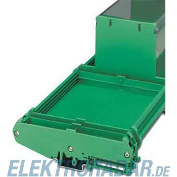 Phoenix Contact Elektronikgehäuse UM108-SEFE/R