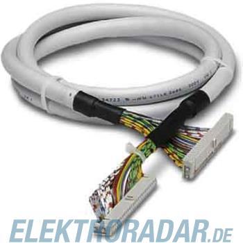 Phoenix Contact Systemkabel und Zubehör FLK 14/EZ-D #2288930