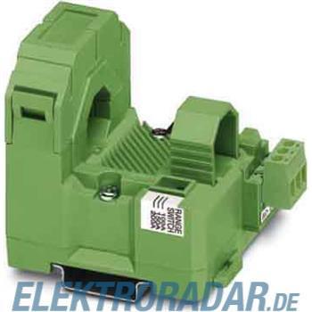 Phoenix Contact Strommessumformer für Sinu MCR-SL-S-100-U