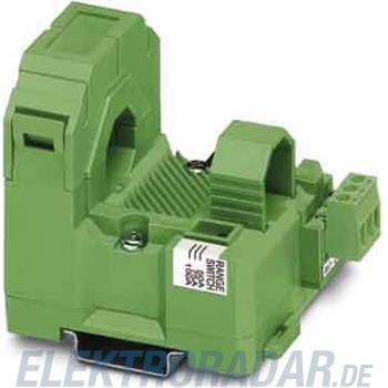 Phoenix Contact Strommessumformer für Sinu MCR-SL-S-400-I-LP