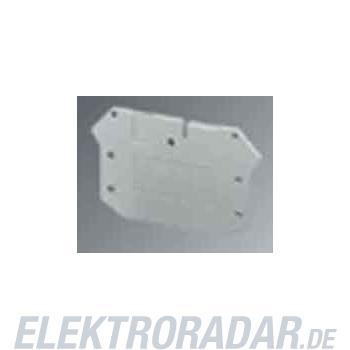 Phoenix Contact Reihenklemmen-Abschlussdec D-UK3D-MSTBV-5,08