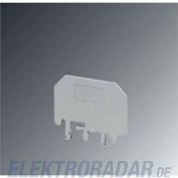 Phoenix Contact Abteilungstrennplatte ATP-UK 5-MTK
