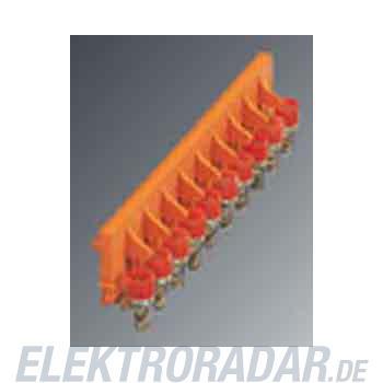 Phoenix Contact Querverbinder/Brücke für R SB 10-8-T