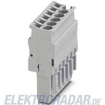 Phoenix Contact ST-COMBI-Stecker SP 2,5/15