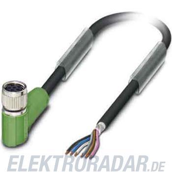Phoenix Contact Sensor-/Aktor-Kabel SAC-6P- 1,5 #1522448