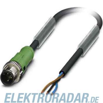 Phoenix Contact Sensor-/Aktor-Kabel SAC-3P-MS/ #1518669