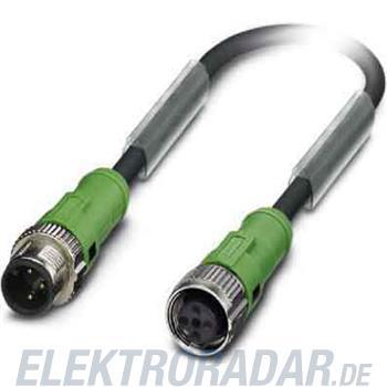 Phoenix Contact Sensor-/Aktor-Kabel SAC-3P-MS/ #1518753