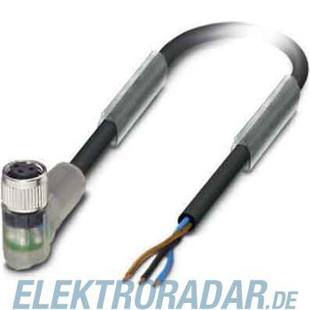 Phoenix Contact Sensor-/Aktor-Kabel SAC-3P-10,0 #1683594