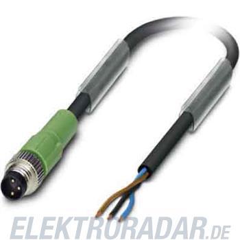 Phoenix Contact Sensor-/Aktor-Kabel SAC-3P-M 8M #1693584