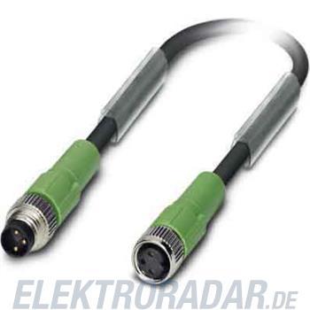 Phoenix Contact Sensor-/Aktor-Kabel SAC-3P-M 8M #1681923