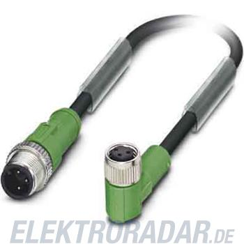 Phoenix Contact Sensor-/Aktor-Kabel SAC-3P-M12M #1668865