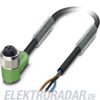 Phoenix Contact Sensor-/Aktor-Kabel SAC-3P-10,0 #1681017