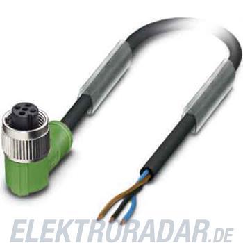 Phoenix Contact Sensor-/Aktor-Kabel SAC-3P- 3,0 #1694512
